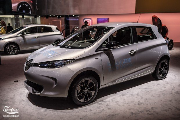 flatout-salao-automovel-2018-renault-7