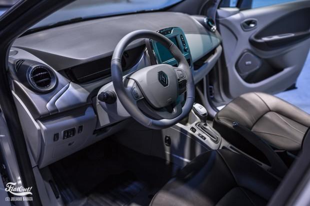 flatout-salao-automovel-2018-renault-8