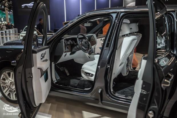 flatout-salao-automovel-2018-rolls-urus-35
