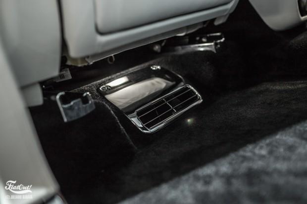 flatout-salao-automovel-2018-rolls-urus-40