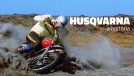 A história da Husqvarna, a moto favorita de Steve McQueen – parte 2