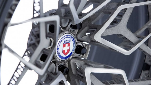 hre-3d-printed-titanium-wheel (1)