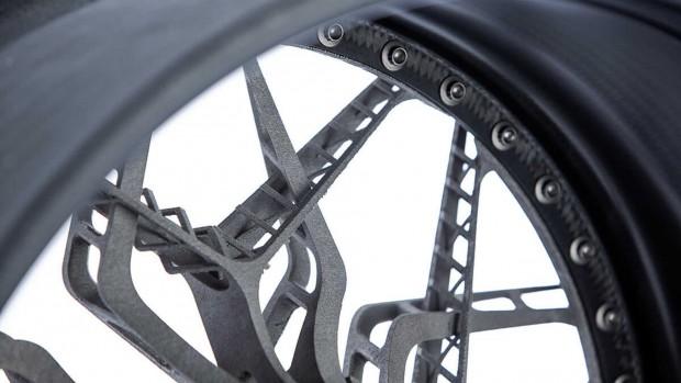 hre-3d-printed-titanium-wheel (2)