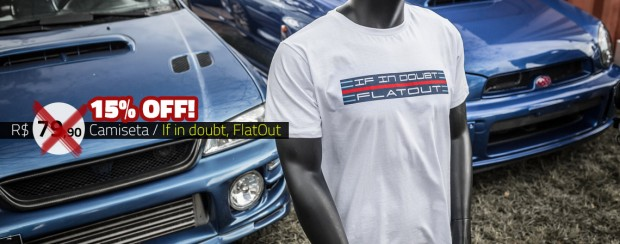 if-in-doubt-flatout-carrossel-bf18-1140x448