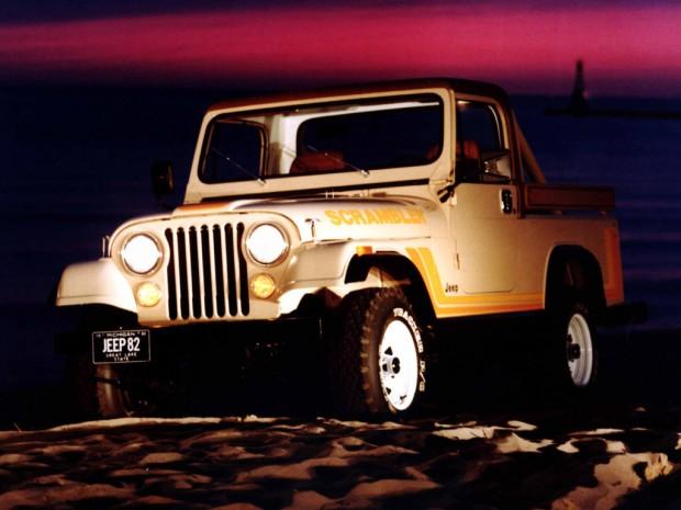 jeep_cj-8_scrambler_1