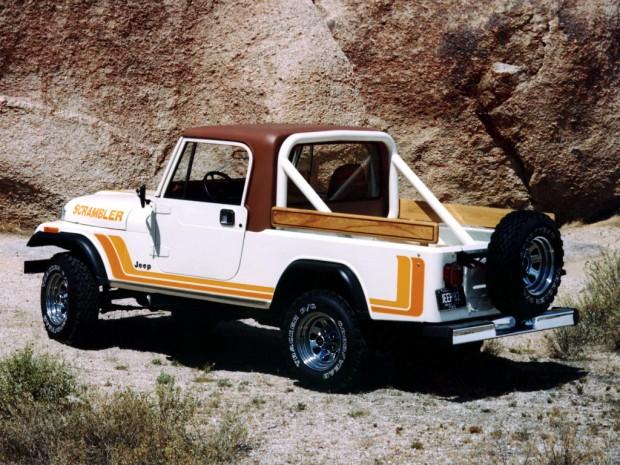 jeep_cj-8_scrambler_2