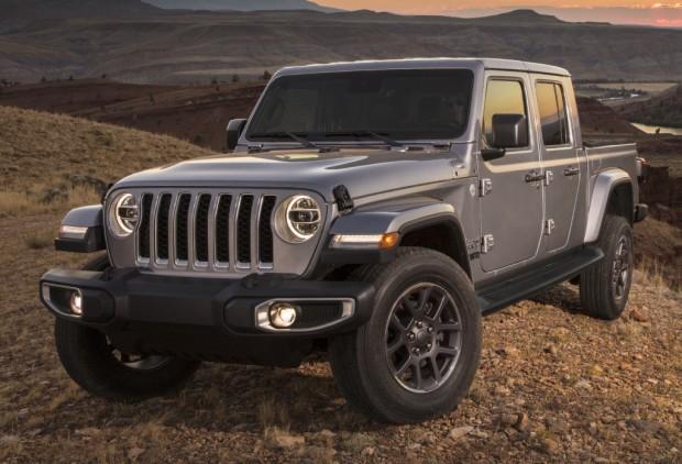jeep_gladiator_overland_2_008e022607ae053b