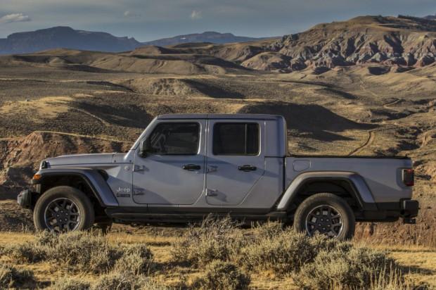jeep_gladiator_overland_9_0191011b080c0557
