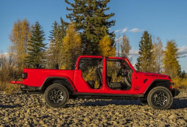 jeep_gladiator_rubicon_37_03e7018105020364