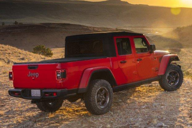 jeep_gladiator_rubicon_469_0123025d06540434
