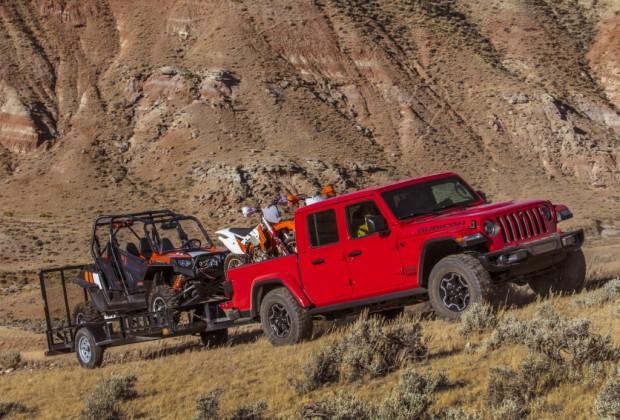 jeep_gladiator_rubicon_67_018901a0080c0572