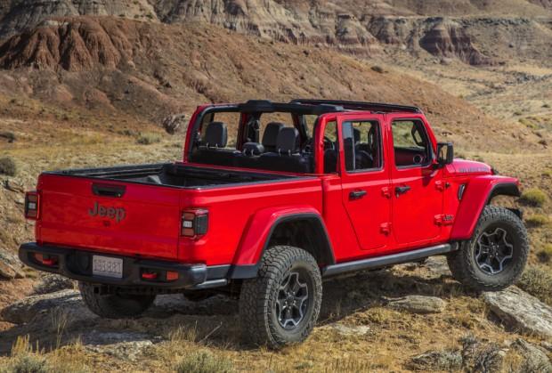jeep_gladiator_rubicon_82_013302cf06ed04ae
