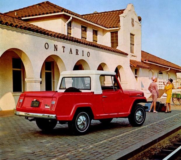 jeep_jeepster_commando_pickup