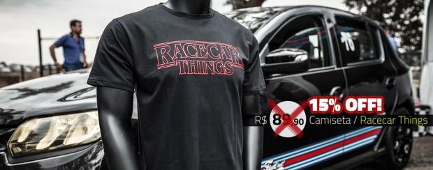 racecar-things-carrossel-bf18-1140x448