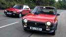 Fiat Strada Abarth: não, não é uma picape esportiva – é muito melhor que isso