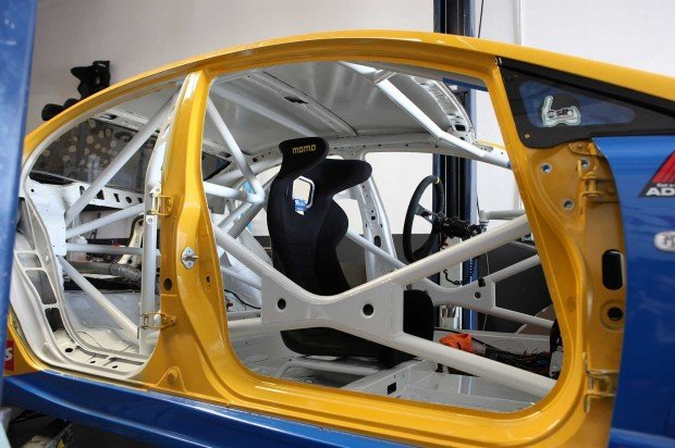 spoon-sports-usa-gotuning-civic-fd-roll-cage