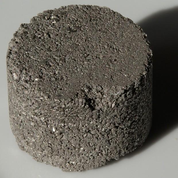 titanium-sponge-1024x1024