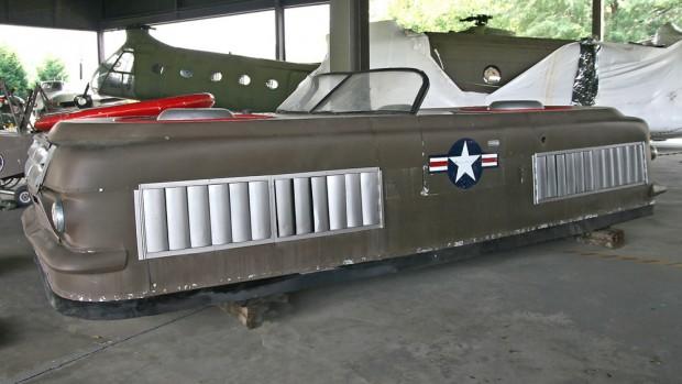 xe-hoi-khong-banh-curtiss-wright-model-2500