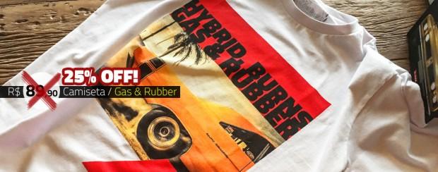 z-gasrubberbranca-camiseta-bf18-1140x448