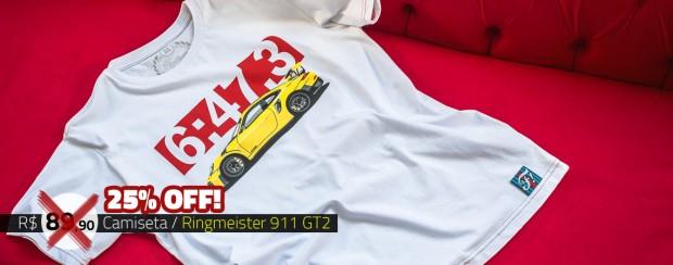 z-ringmeister-camiseta-bf18-1140x448