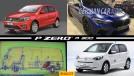 Os carros mais vendidos em novembro, BMW M8 vaza na internet, a Kombi traficante de cocaína e mais!