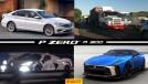 Jetta ganha nova versão mais barata, caminhoneiros voltam a protestar em SP e no RJ, Nissan GT-R50 será produzido em série limitada e mais!