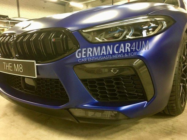 10641a94-bmw-m8-competition-11