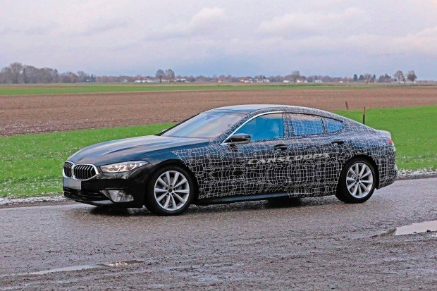 1e7e8dd0-2020-bmw-8-series-gran-coupe-spy-shots-6
