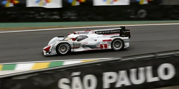 2012-wec-6-hours-of-sao-paulo-audi-qualifying-002-960x480