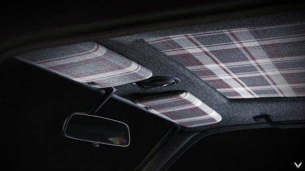 BMW_M3_E30_by_Vilner_Garage_111544528211.746