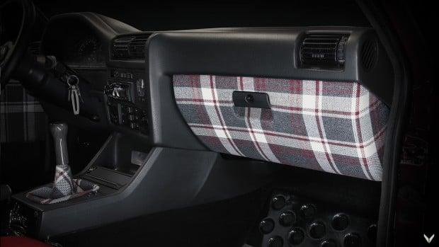BMW_M3_E30_by_Vilner_Garage_131544528212.152