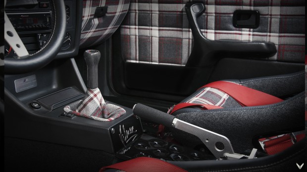 BMW_M3_E30_by_Vilner_Garage_141544528212.215