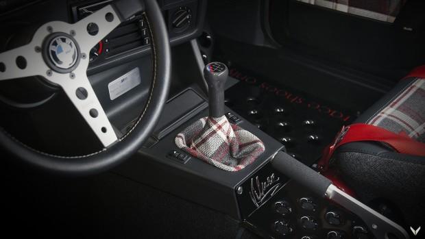 BMW_M3_E30_by_Vilner_Garage_151544528212.289