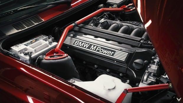 BMW_M3_E30_by_Vilner_Garage_21544528210.521