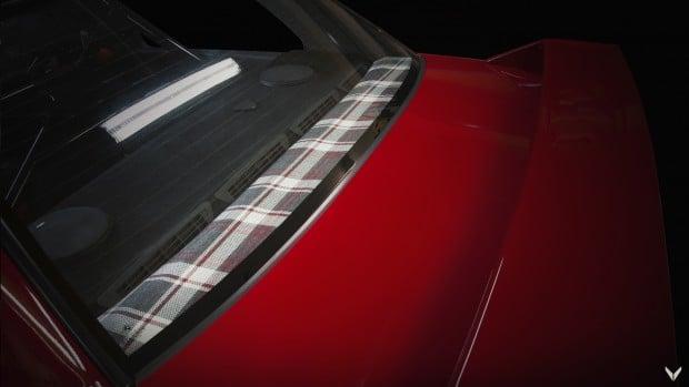 BMW_M3_E30_by_Vilner_Garage_231544528213.287