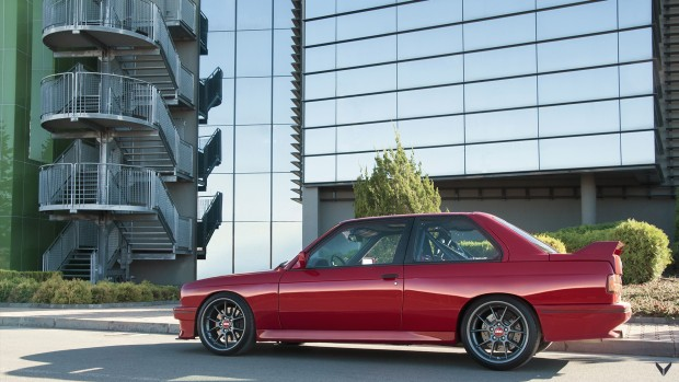BMW_M3_E30_by_Vilner_Garage_51544528210.522
