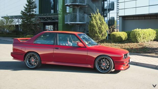 BMW_M3_E30_by_Vilner_Garage_61544528210.523