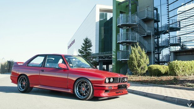 BMW_M3_E30_by_Vilner_Garage_71544528211.232