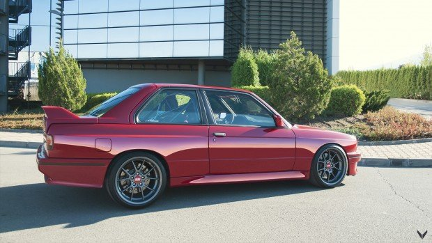 BMW_M3_E30_by_Vilner_Garage_81544528211.329