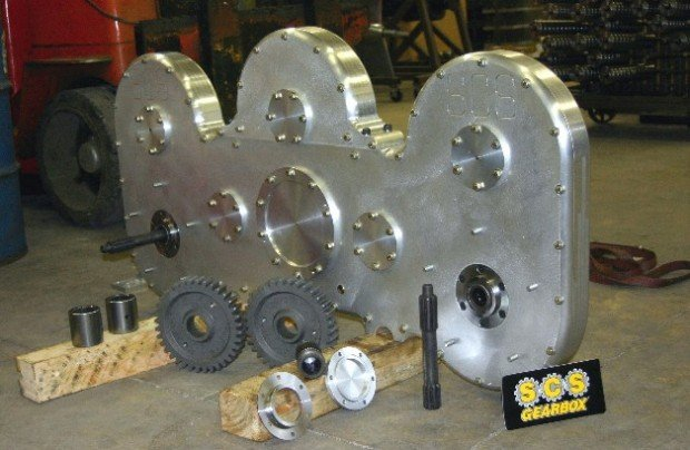 BRUCES-GEARBOX-2