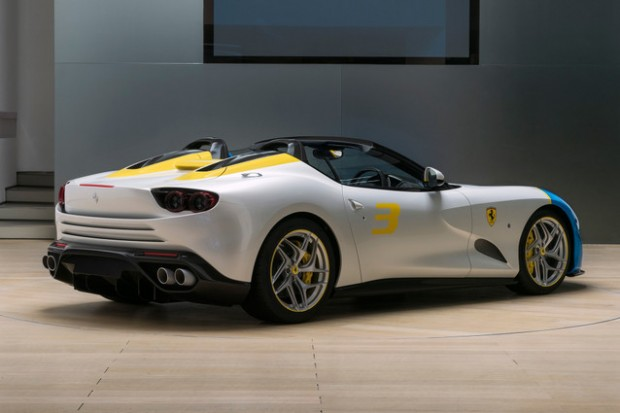 Ferrari_SP3JC_3