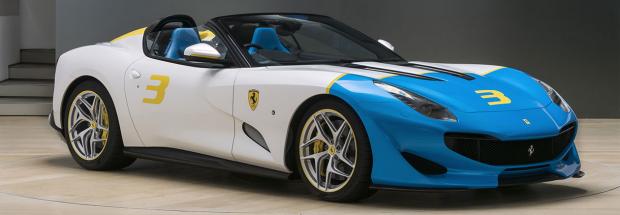 Ferrari_SP3JC_news_N5qgMbDu.jpg