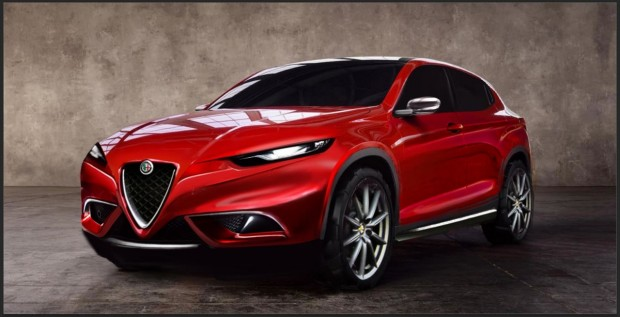 Il-SUV-Compatto-Alfa-Romeo-sostituirà-la-Giulietta