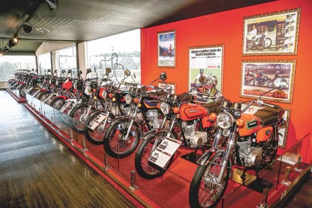 Museu-Honda-773x515