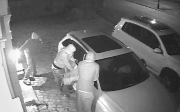 car-theft1