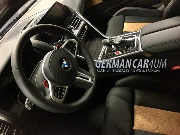 d0b8f061-bmw-m8-competition-5