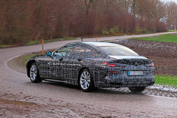 d68f1acc-2020-bmw-8-series-gran-coupe-spy-shots-9