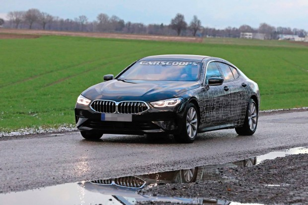 da4683b7-2020-bmw-8-series-gran-coupe-spy-shots-3