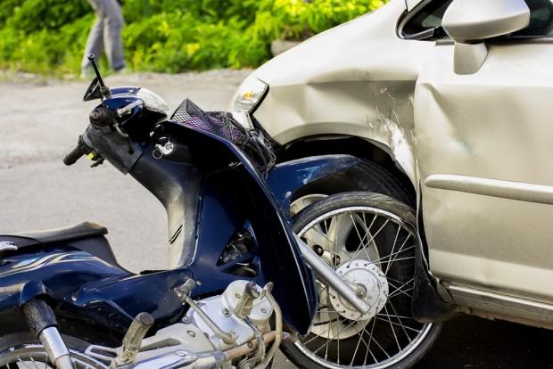 dpvat-moto-indenizacao-acidente