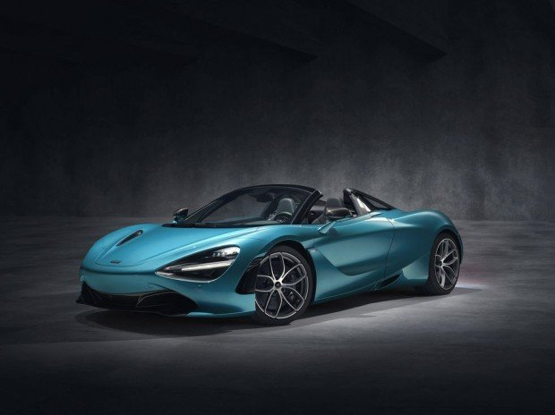 mclaren-720s-spider-dec-2018-studio-image-01-1544447795